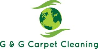G & G Carpet & Tile Cleaning